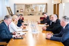 spotkanie-frakcja-komisja-edukacji-fot.O.Posaskova-lrs2