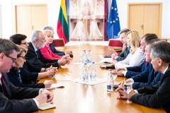 spotkanie-frakcja-komisja-edukacji-fot.O.Posaskova-lrs3