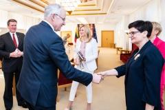 spotkanie-frakcja-komisja-edukacji-fot.O.Posaskova-lrs4