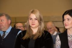 0125-instytut-mysli-polskiej-DKP-Tomaszewski-fot.L24.lt-Jusiel