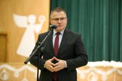 014-oplatek-zpl-mickiewiczowka-fot.M.Paszkowska