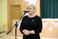 019-oplatek-zpl-mickiewiczowka-fot.M.Paszkowska