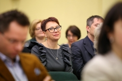 020-oplatek-zpl-mickiewiczowka-fot.M.Paszkowska