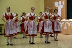 045-oplatek-zpl-mickiewiczowka-fot.M.Paszkowska
