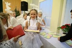 063-oplatek-zpl-mickiewiczowka-fot.M.Paszkowska