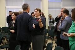 087-oplatek-zpl-mickiewiczowka-fot.M.Paszkowska