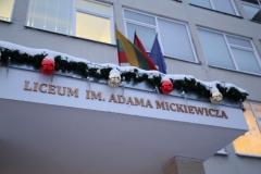 089-oplatek-zpl-mickiewiczowka-fot.M.Paszkowska