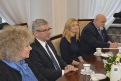 003-Senat-AWPL-ZPL-Maria-Koc-Stanislaw-Karczewski-fot.L24