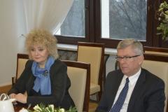 006-Senat-AWPL-ZPL-Maria-Koc-Stanislaw-Karczewski-fot.L24