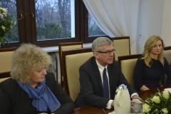 009-Senat-AWPL-ZPL-Maria-Koc-Stanislaw-Karczewski-fot.L24