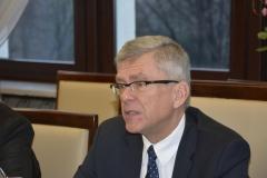 010-Senat-AWPL-ZPL-Stanislaw-Karczewski-fot.L24