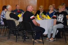 0032-spotkanie-Wisaginia-Swieciany-