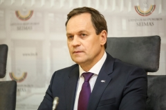04-tomaszewski-waldemar-sejm-fot.M.Paszkowska