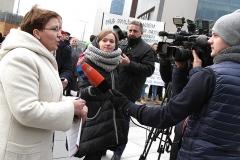 28-pikieta-oswiata-samorzad-fot.Marian-Paluszkiewicz