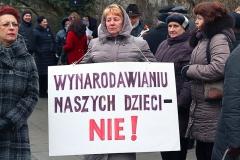 0005-Wiec-ambasada-oswiata-fot.Paluszkiewicz-