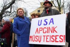 0007-Wiec-ambasada-oswiata-fot.Paluszkiewicz-