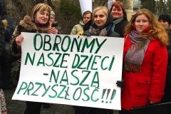 0011-Wiec-ambasada-oswiata-fot.Paluszkiewicz-
