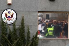 0028-Wiec-ambasada-oswiata-fot.Paluszkiewicz-