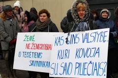 0053-Wiec-ambasada-oswiata-fot.Paluszkiewicz-