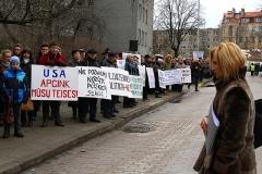 0055-Wiec-ambasada-oswiata-fot.Paluszkiewicz-