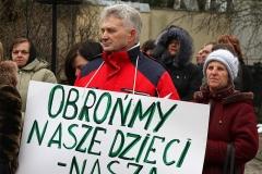 0056-Wiec-ambasada-oswiata-fot.Paluszkiewicz-