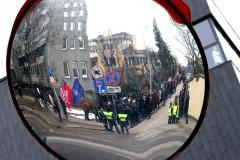 0089-Wiec-ambasada-oswiata-fot.Paluszkiewicz-