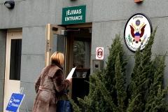 0101-Wiec-ambasada-oswiata-fot.Paluszkiewicz-
