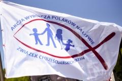 00019-Zlot-AWPL-ZChR-fot.L24.lt-Marlena-Paszkowska