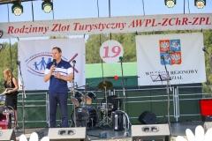 00042-Zlot-AWPL-ZChR-fot.L24.lt-Wiktor-Jusiel