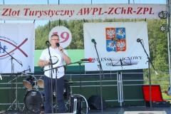 00274-Zlot-AWPL-ZChR-fot.L24.lt-Wiktor-Jusiel