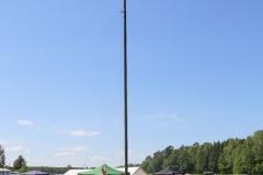 00450-Zlot-AWPL-ZChR-fot.L24.lt-Wiktor-Jusiel