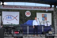 0019-zlot-rodzinny-awpl-zchr-zpl-fot.M.Paszkowska
