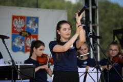 0052-zlot-rodzinny-awpl-zchr-zpl-fot.M.Paszkowska