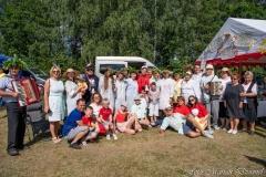 0071-zlot-rodzinny-awpl-zchr-zpl-fot.Marian-Dzwinel-013