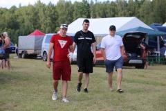 0083-zlot-rodzinny-awpl-zchr-zpl-fot.M.Paszkowska