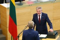 005-Sejm-Jaroslaw-Narkiewicz-Jaroslav-Narkevic-fot.L24.lt-Wiktor-Jusiel