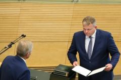 009-Sejm-Seimas-Andrius-Palionis-fot.L24.lt-Wiktor-Jusiel
