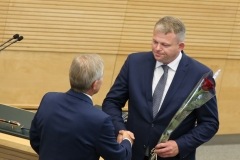 013-Sejm-Seimas-Andrius-Palionis-fot.L24.lt-Wiktor-Jusiel