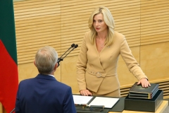 016-Sejm-Seimas-Rita-Tamasuniene-fot.L24.lt-Wiktor-Jusiel