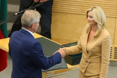 019-Sejm-Seimas-Rita-Tamasuniene-fot.L24.lt-Wiktor-Jusiel