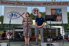00169-Zlot-AWPL-ZChR-ZPL-Suzany-fot-L24.lt-Wiktor-Jusiel