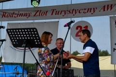 00205-Zlot-AWPL-ZChR-ZPL-Suzany-fot-L24.lt-Wiktor-Jusiel