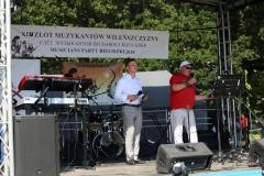 017-zlot-muzykantow-fot.M.Paszkowska