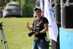 034-zlot-muzykantow-fot.M.Paszkowska