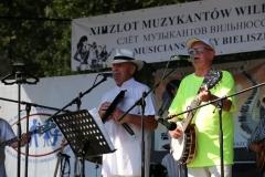 037-zlot-muzykantow-fot.M.Paszkowska