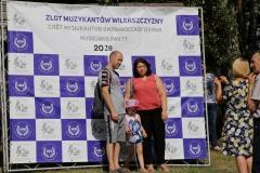 046-zlot-muzykantow-fot.M.Paszkowska