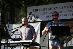054-zlot-muzykantow-bieliszki-fot.M.Paszkowska