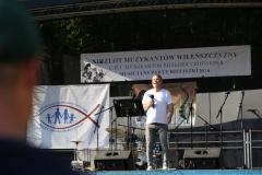 057-zlot-muzykantow-bieliszki-fot.M.Paszkowska
