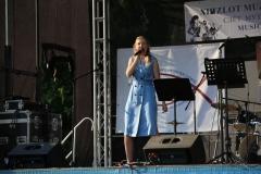 066-zlot-muzykantow-bieliszki-fot.M.Paszkowska