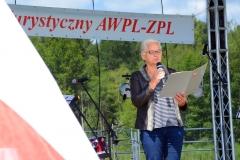 015-zlot-awpl-zpl-fot.L24.lt-Viktor-Jusel-